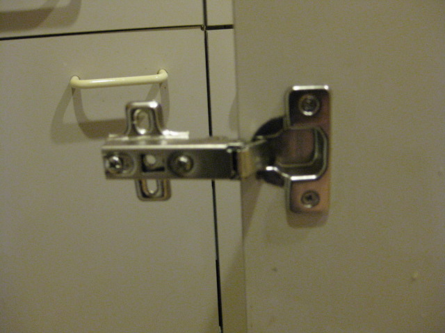Where do I get these Cabinet Hinges?-door-hinge.jpg