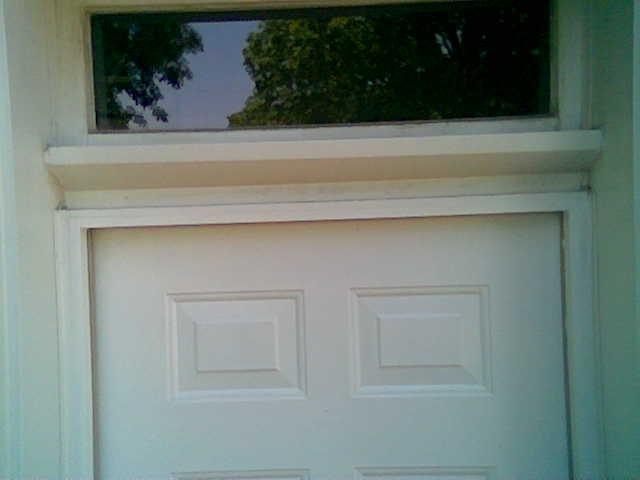 Installing a Storm Door-door-image.jpg