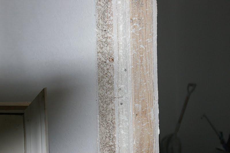 Framing a door that is butted up to a corner-door-jam-brandon.jpg