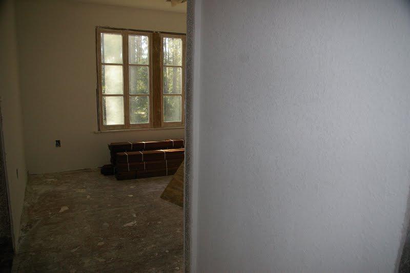 Framing a door that is butted up to a corner-door-jam.jpg