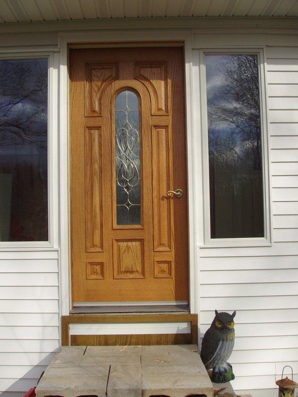 Front door done!-door.jpg