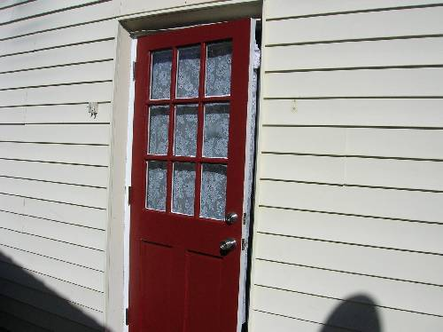 Some newer stuff-door.jpg