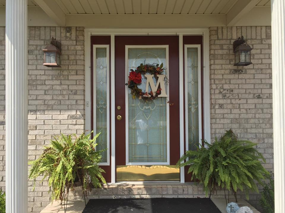 Front door color?-door.jpg