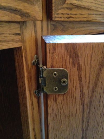 Retro fit European Hinges-door.jpg
