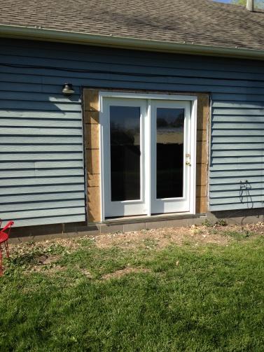 what kind of housewrap-door.jpg