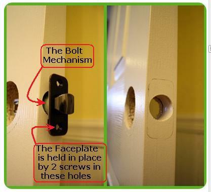 Removing Rimlocks-door-knob-wood.jpg