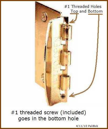 Keyless Door Lock?-door-privacy-lock.jpg