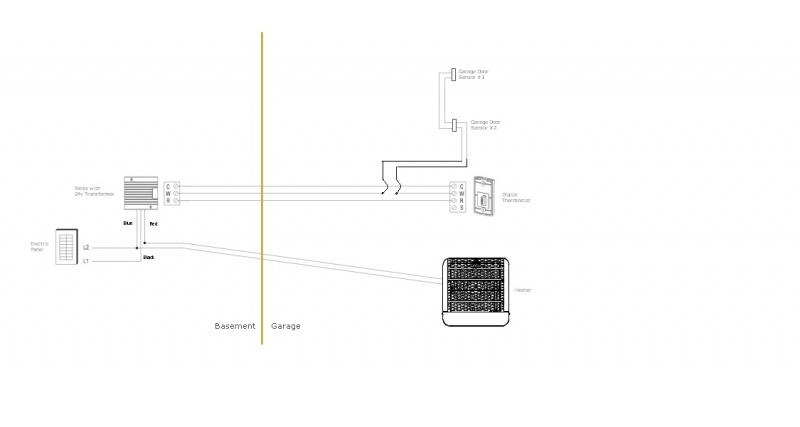 Door sensors to turn off heater when doors open (wiring)-door-sensor.jpg