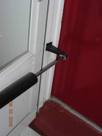 Replace door sill = Need new door?-door-sill-left.jpg