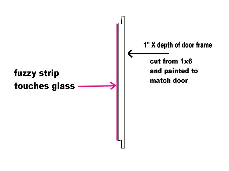 Drafty patio door w/ pet door-door-strip.jpg