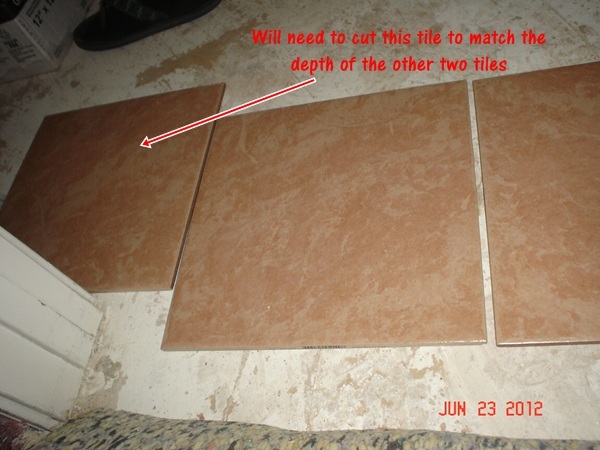 Door Tile2 Jpg Where To Place Tile At Doorway Tile1