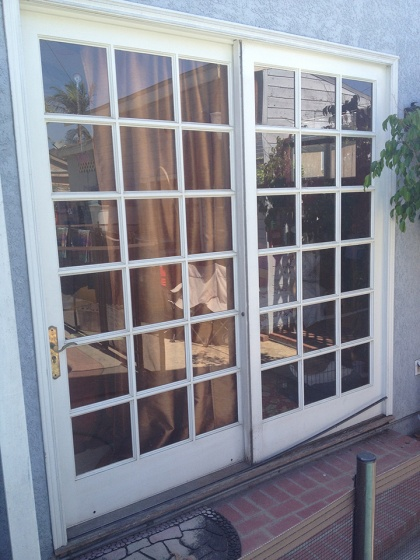 Salvage or replace rotting sliding door sill?-door-wide.jpg