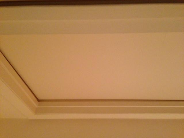 Door Not Closing - One corner only out of plumb...-door1.jpg