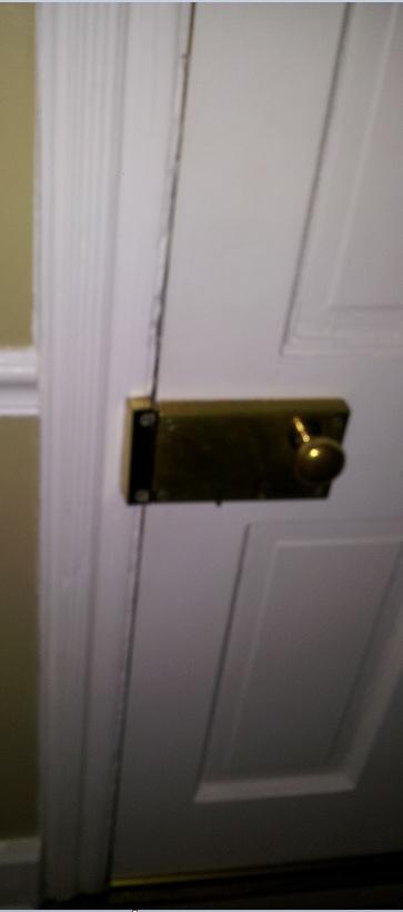 Door sill surface leveling-door2.jpg