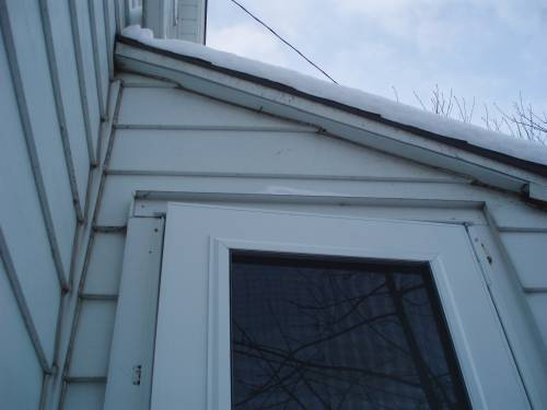 Larson Storm Door Won't Close-door3.jpg