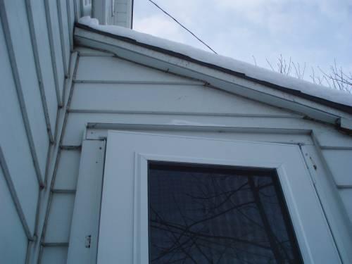 Superieur ... Larson Storm Door Wonu0027t Close Door3