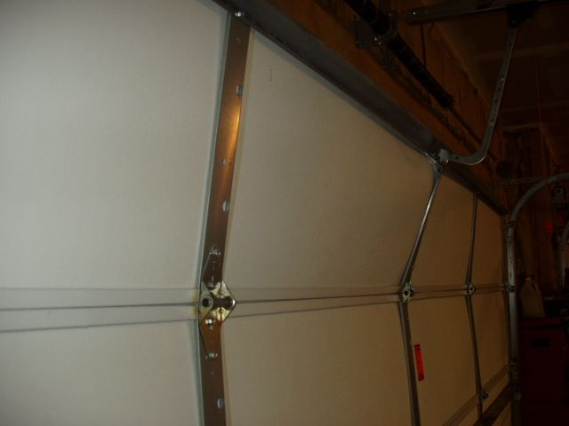 Garage door twisted, broken by opener...-door4.jpg