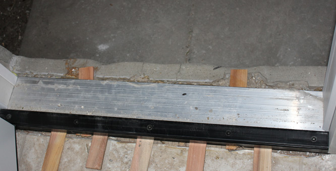 Repair/Patch Concrete Threshold Questions-door_1.jpg