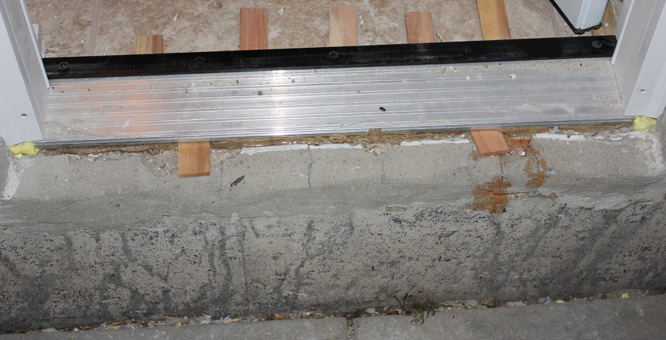 Repair/Patch Concrete Threshold Questions-door_2.jpg