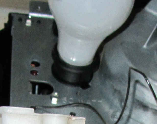 Garage Door Opener Remote Problem Electrical Diy