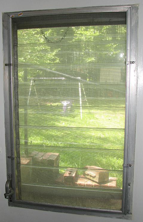 need recommendations for window replacement inside old door-door_win.jpg