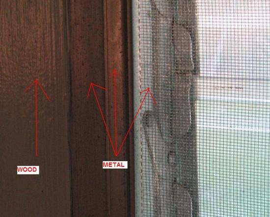 need recommendations for window replacement inside old door-door_win_closeup.jpg