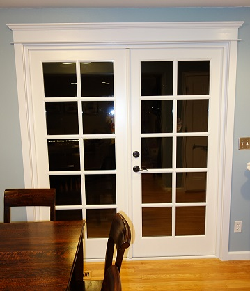 Window Trim-doorafter.jpg