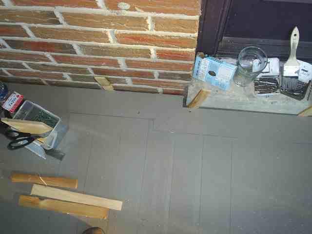 pine T & G for a deck?-doorarea.jpg