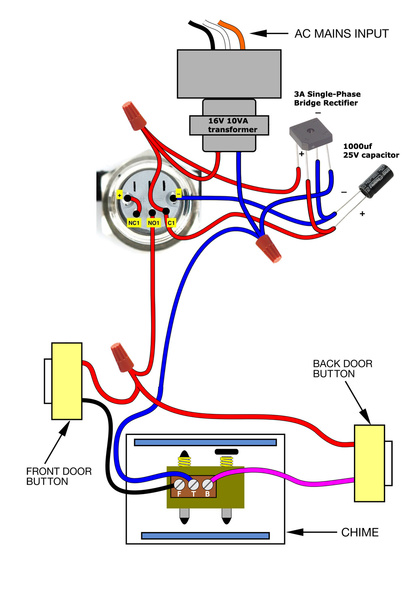 Broan bell wiring diagram wiring diagram for two doorbells images wiring diagram for doorbell lighted wiring image doorbell wiring diagrams wire diagram on wiring diagram for swarovskicordoba Choice Image