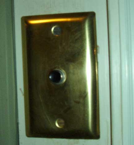 Doorbell transformer-doorbellbutton3sm.jpg