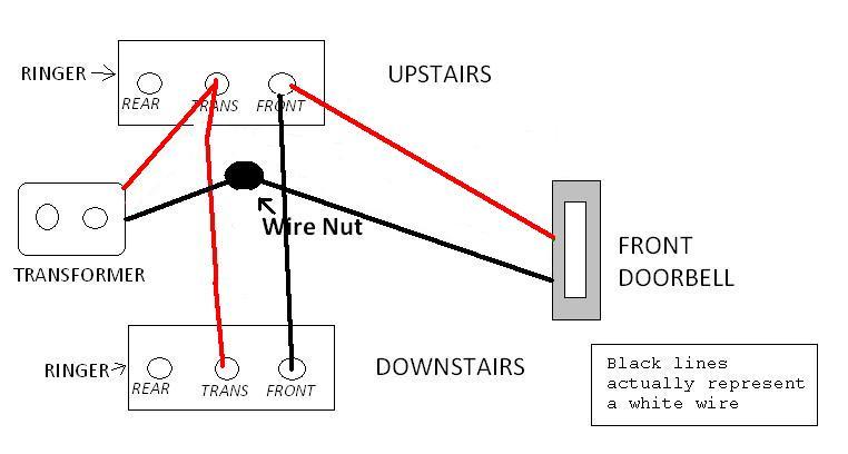 Wire up another doorbell?-doorbelll2.jpg