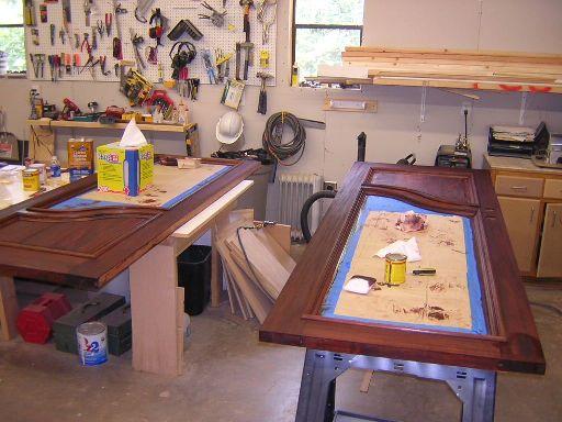 Old flip top school desk-doorduring4.jpg