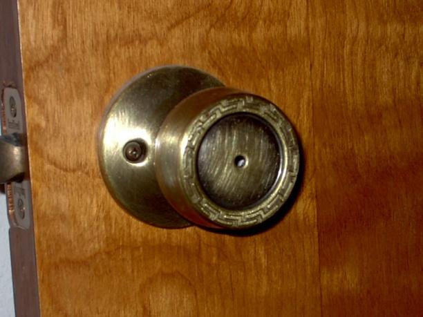 Replacement doorknobs-doorknob.jpg
