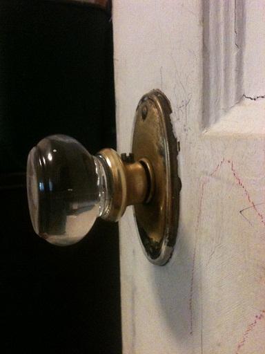 One side of doorknob won't turn?-doorknob2.jpg