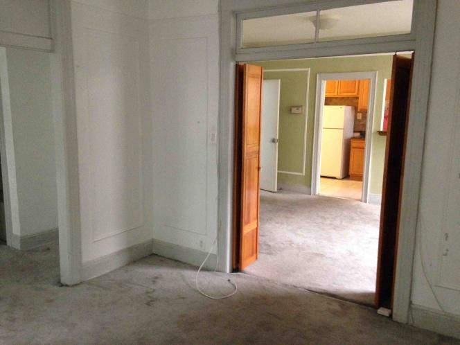 Converted Bedroom Needs Soundproof Door-doors-open.jpg