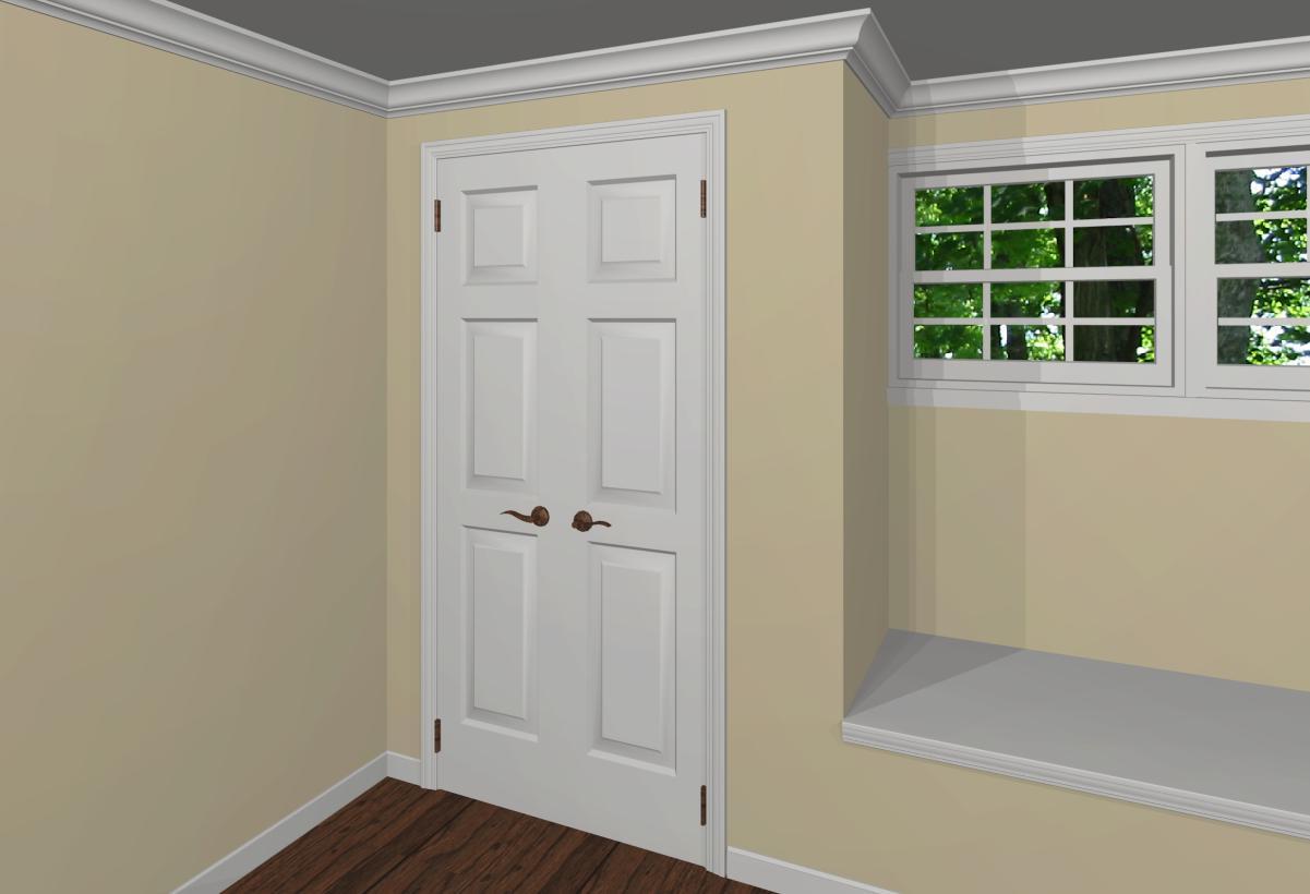Which door knob????? HELP-doors-same-cl.jpg