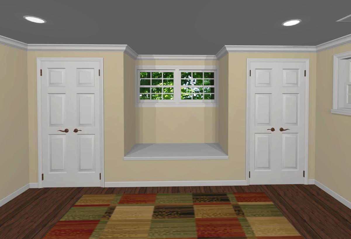 Which door knob????? HELP-doors-same.jpg
