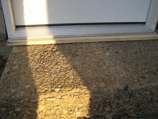 Rotting Threshold/Door/Siding-doorthreshold.jpg