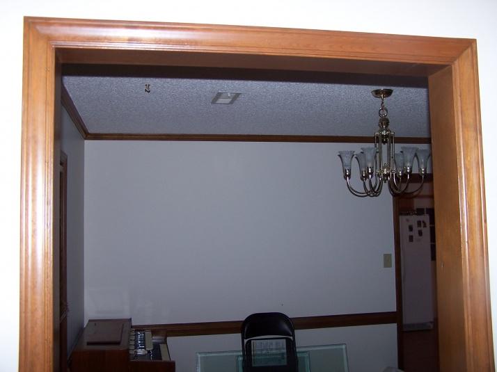 Interior Doors (not pre-hung)-doortop.jpg
