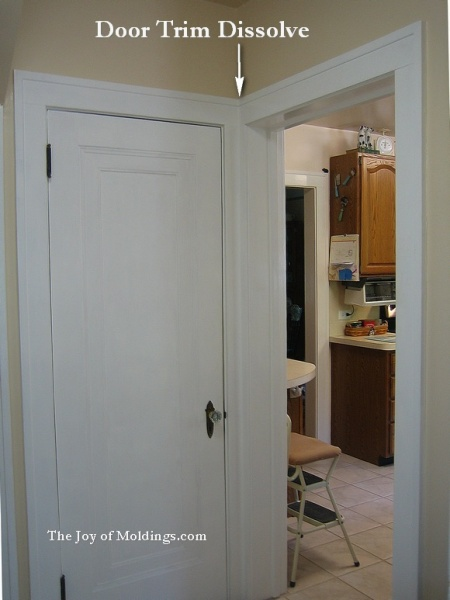 Door Casing Advice-doortrim2.jpg