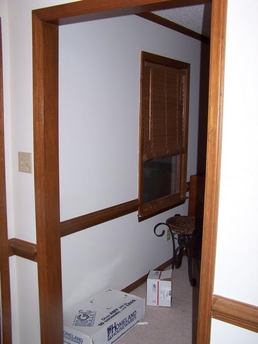 Interior Doors (not pre-hung)-doorwhole.jpg