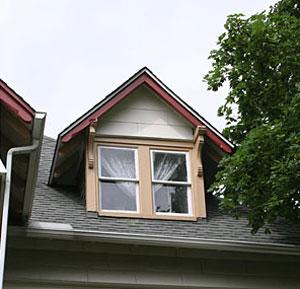 29302d1296445025-rough-cost-double-window-dormer-dormer-2.jpg