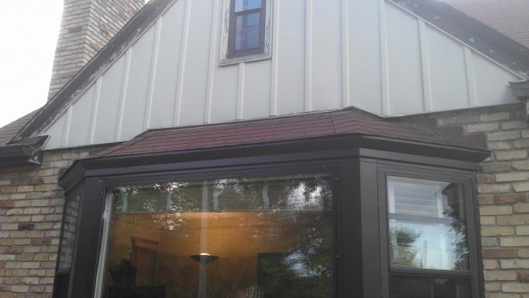 Roof over bay window-dormer-bay-roof.jpg