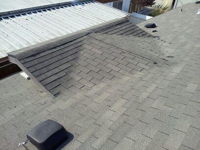 Why Leaking Roof under Dormer / hole in OSB!!!-dormer-problem-far-side.jpg