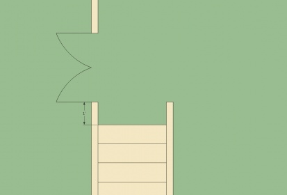 Bottom of Stair Doorway-double-door-bottom-stairs.jpg