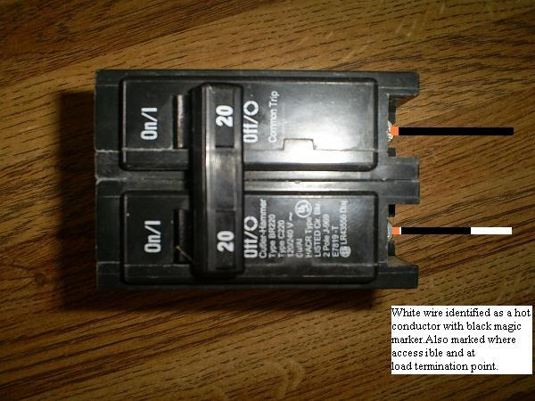 20833d1274657747-wiring-two-pole-breaker-double-pole-breaker Wiring Or Breaker on