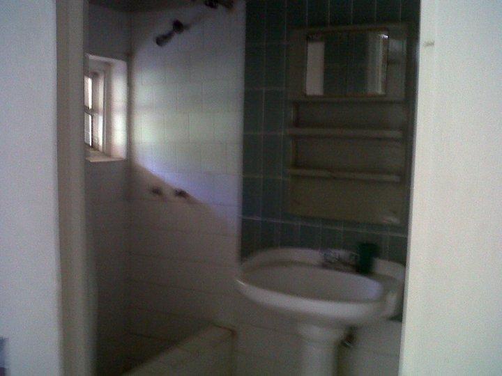 Jamaican DIY home reno-down-stairs-bathroom.jpg