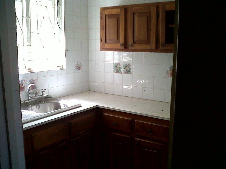 Jamaican DIY home reno-down-stairs-kitchen.jpg