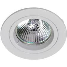 Name:  downlight.jpg