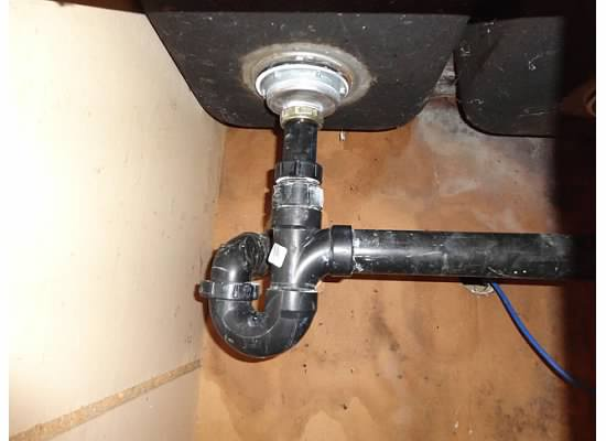 Slow drainage and gurgling, overflow in kitchen sink-download-1-.jpg